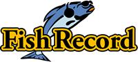 株式会社FISH RECORD